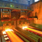 Heat Treating, Nitrogen Gas