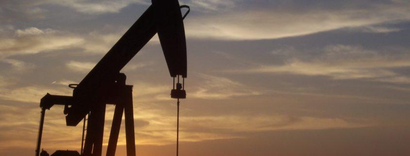 Nitrogen Generators in Oil and Gas Industry