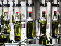 On-site Nitrogen Generators: Ideal for Winemaking