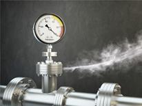 10 Features & Benefits of Nitrogen Cylinder Filling Stations