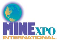On Site Gas Helps You Explore the Future of Mining at 2016 MINExpo INTERNATIONAL®