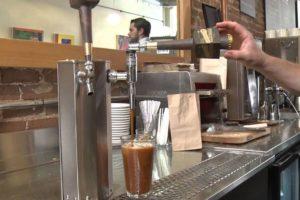 coffee-tap_0_0
