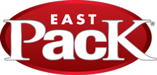 Visit On Site Gas Systems at the EastPack Trade Show