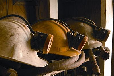 Nitrogen Gas On Site In the Mining Industry