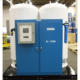 The True Nitrogen Generator Cost: It's Probably Less Than You Think