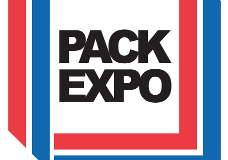 International Pack Expo