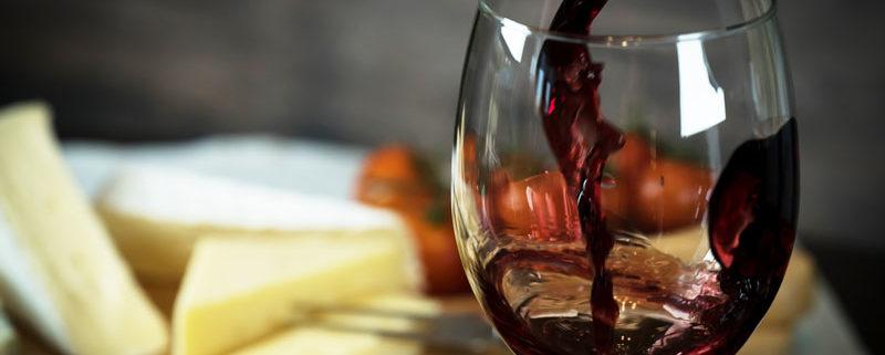 Nitrogen Generators Improve Wine Making