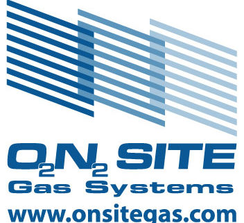 Top Ten Reasons to Choose On Site Gas Systems as Your Nitrogen Generator Provider