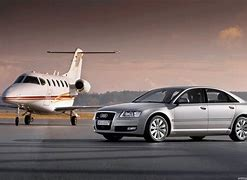Automotive and Aircraft
